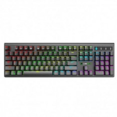 Tastatura mecanica gaming Gamemax KG801