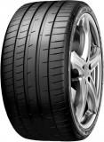 Cauciucuri de vara Goodyear Eagle F1 Supersport ( 225/40 R18 92Y XL )