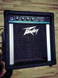 Peavey MicroBass amplificator pentru chitara bass