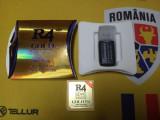 Card modare Consola Nintendo R4 Gold Pro 2020