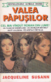 JACQUELINE SUSANN - VALEA PAPUSILOR