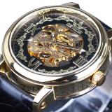 Ceas Automatic ALIROM 29+ ceas quartz cadou