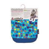 Cumpara ieftin Saltea carucior Comfi-Cush Spot the Dot, 841127 Children SafetyCare