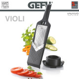 Razatoare Violi Gefu-504409