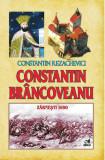 Constantin Brancoveanu - Zarnesti 1690 | Constantin Rezachevici