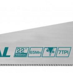 """Fierastrau Pentru Lemn - 550mm - 22"""""""