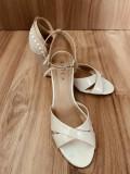 Sandale dama Epica