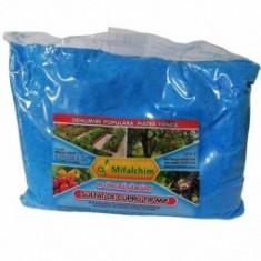 Fungicid - Sulfat de Cupru Pentahidrat 1kg