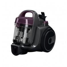 Aspirator fara sac Bosch BGC05A320, 1.5 L, 700 W, filtru HEPA, Mov
