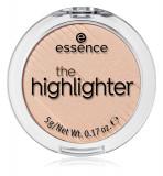 Pudra iluminatoare Essence The Highlighter 20 Hypnotic