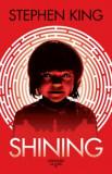 Cumpara ieftin Shining/Stephen King, Armada