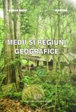 Cumpara ieftin Medii si regiuni geografice