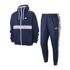 Trening Nike Sportswear Woven HD - BV3025-411