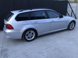 Dezmembrez BMW E91 318i motor N43,an 2008