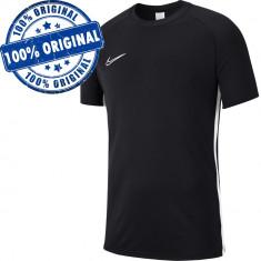 Tricou Nike Academy 19 pentru barbati - tricou original
