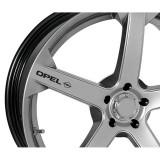 Sticker jante - Opel (set 4 buc.)