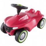 Cumpara ieftin Masinuta de impins Pentru Copii Car Neo pink