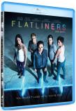 Linia mortii / Flatliners (2017) - BLU-RAY Mania Film