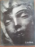 Ladea-Ion Miclea