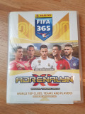 Panini Adrenalyn FIFA 365 2020
