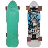 Placa skateboard profi roti silicon 70 cm