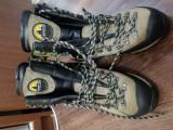 La Sportiva Karakorum Hc Gtx 42, Bocanci tehnici/Ghete de munte, treking, hiking