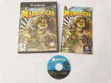 Joc consola Nintendo Gamecube - Madagascar, Actiune, Toate varstele, Single player