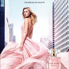 Elie Saab Le Parfum Rose Couture EDT 90ml pentru Femei fără de ambalaj