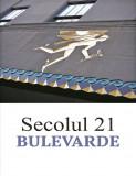 Revista Secolul 21 - Bulevarde | Colectiv de autori