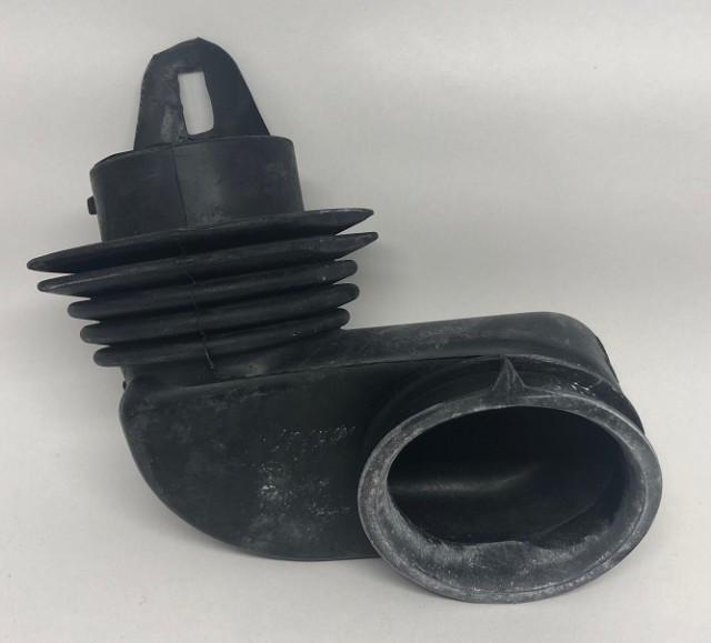 Furtun alimentare cuva masina de spalat ARCTIC C 800 A 7147282000