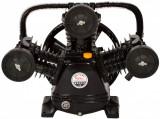 Cumpara ieftin Cap compresor de aer cu 3 pistoane 3kW, 2CP KraftDele KD1405 TBC