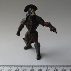 bnk jc Figurina Stapanul Inelelor - Uruk-Hai
