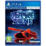 Battlezone (Psvr) Ps4