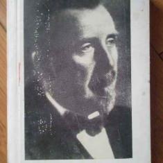 Heinrich Mann - Mariana Sora ,304420