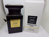 TUSCAN LEATHER 100 ml - Tom Ford | Parfum Tester, Apa de parfum