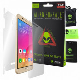 Folie de Protectie Full Body ASUS ZenFone 3 Max (ZC520TL) Alien Surface