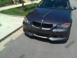 Prelungire splittere tuning sport bara fata BMW E90 E91 ACS AC SCHNITZER v7, 3 (E90) - [2005 - 2013]