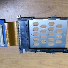 Solt PCMCIA Laptop Dell Latitude D620, Altul