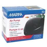 Hagen Marina Pompa Aer 50L/h 11110, pt 60L