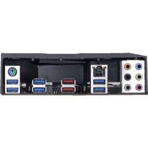 Placa de baza Gigabyte X299 UD4 PRO Intel LGA2066 ATX