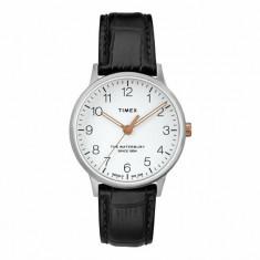 Ceas Timex Waterbury TW2R72400