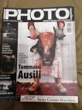 Photo Magazine - Nr 53 Iunie 2010 - Revista de tehnica si arta fotografica