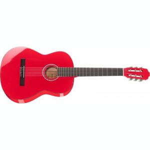Chitara Clasica 4/4 Startone CG 851 Red