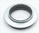 Rulment sarcina amortizor SKODA SUPERB II Combi (3T5) (2009 - 2015) REINWEG RW68236