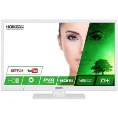 Televizor LED 24HL7131H , 61cm , HD Ready , Smart TV , WiFi