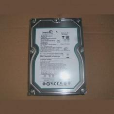 Cumpara ieftin Hard disk PC 250GB SATA 7200RPM