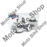 MBS Piston Vertex Honda CRF450/02-03 D.95.96MM, Cod Produs: 2814BAU