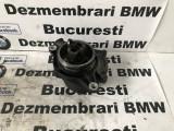 Pompa vacuum originala BMW E87,E90,E60,E65,X3,X5,X6 120d,320d,530d