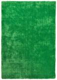 Covor Shaggy Soft, Verde, 85x155, Tom Tailor