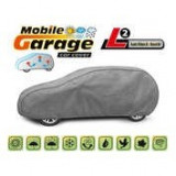 Prelata auto completa Mobile Garage - L2 - Hatchback/Kombi ManiaMall Cars